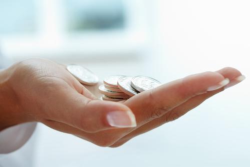Mutuo per ristrutturare casa trova finanziamenti - Mutuo per ristrutturare casa ...